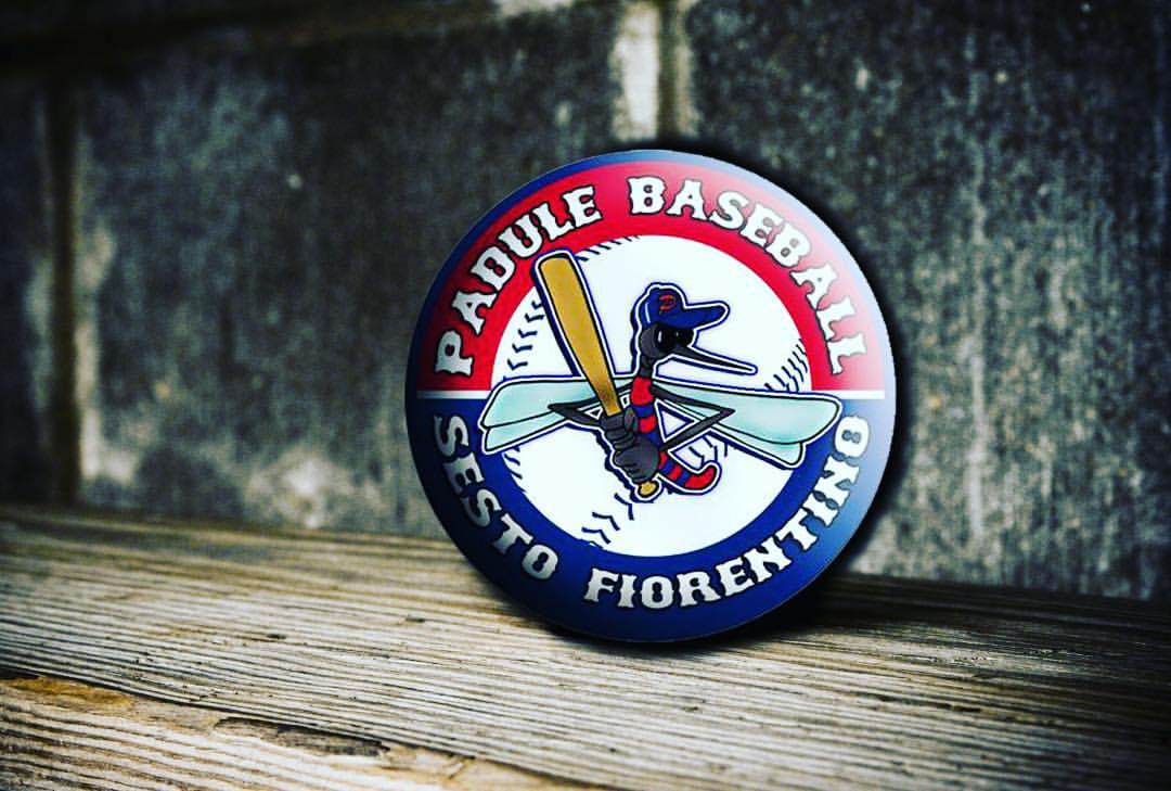 PADULE BASEBALL