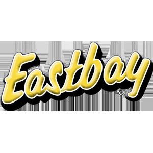 Logo EASTBAY