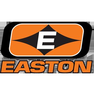 Logo EASTON