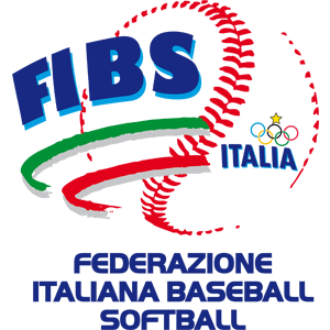 Logo FIBS