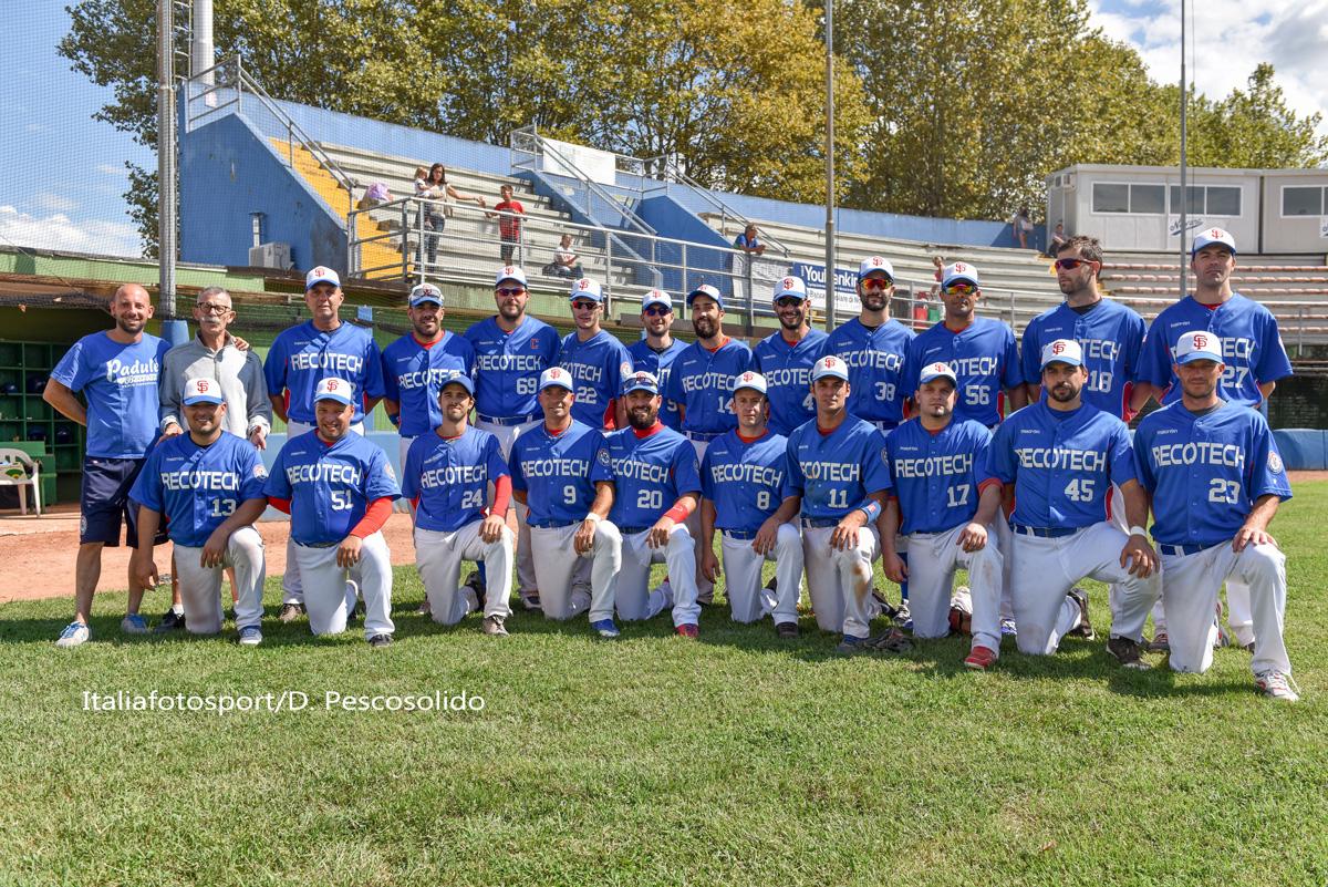 Padule-Baseball_Coppa_Italia