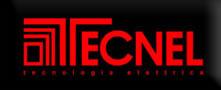 Tecnel - Impianti elettrici