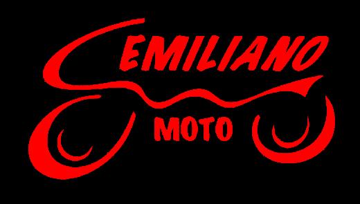 Emiliano Moto