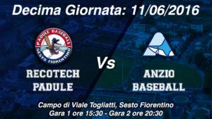 20160611 - Padule-Anzio