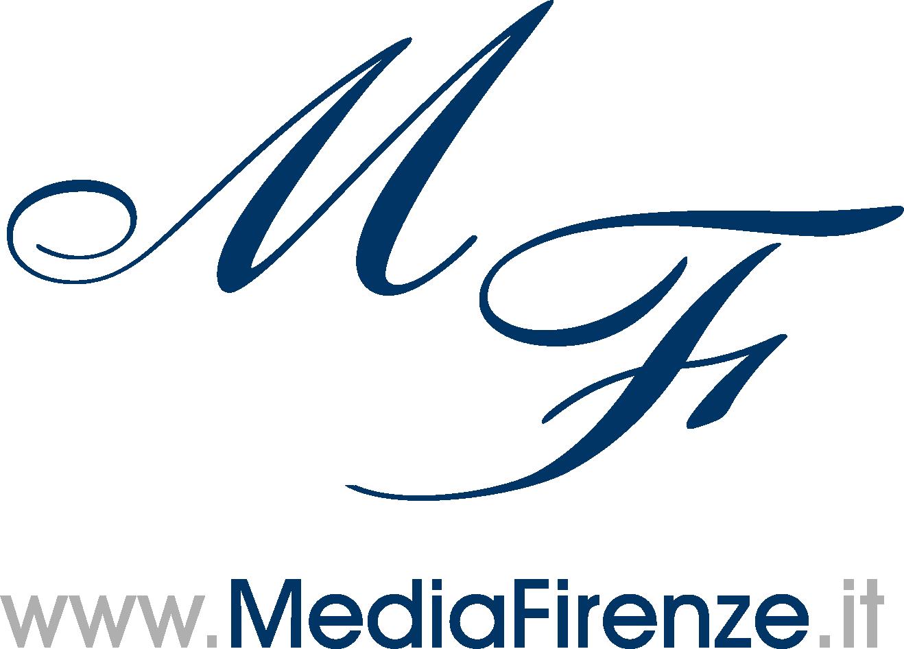 Media Firenze