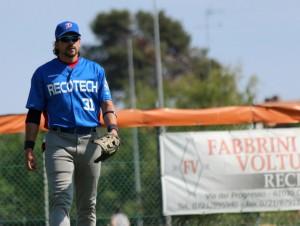 Fabio-Guasti-Profilo